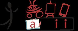 Mathisis logo